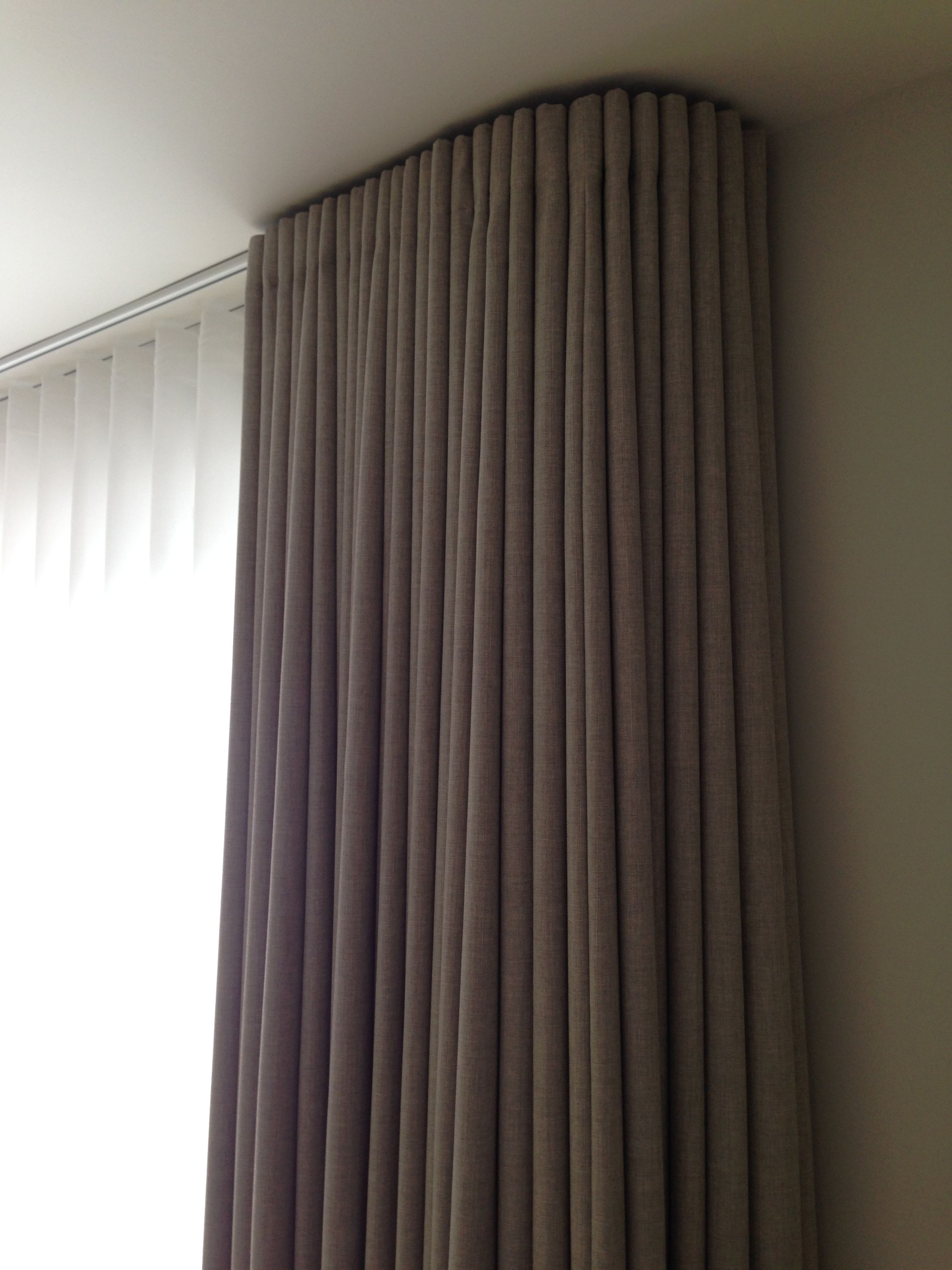 Curtains windows pinterest window interiors and curtain ideas