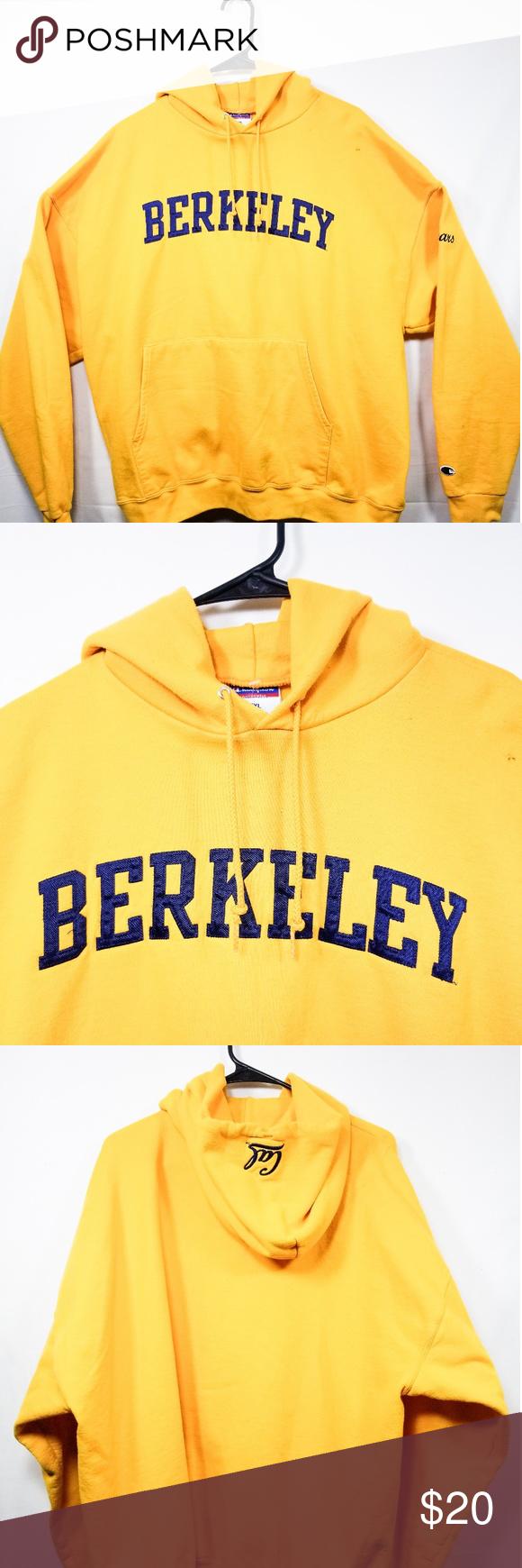 Champion Golden Berkeley Hoodie Cali Golden Berkeley Hoodie Cali Bears Champion Hoodie College This Hoodie Measurements Hoodies Clothes Design Champion Hoodie [ 1740 x 580 Pixel ]