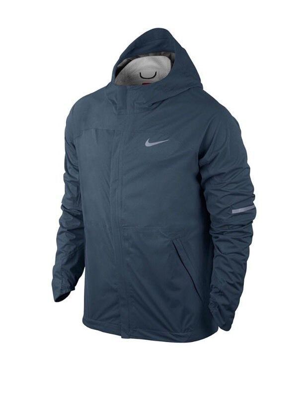 Pin on Nike jackets