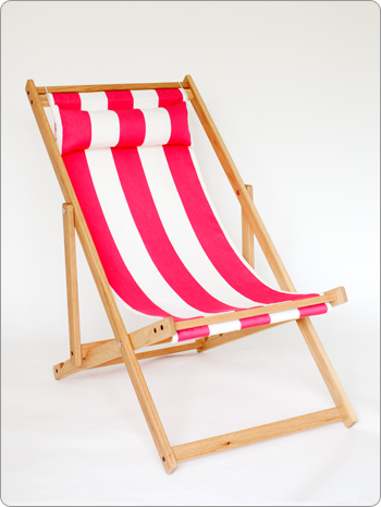 Some Outdoor Furniture Picks Deck Chairs Outdoor Furniture Outdoor Patio Chairs