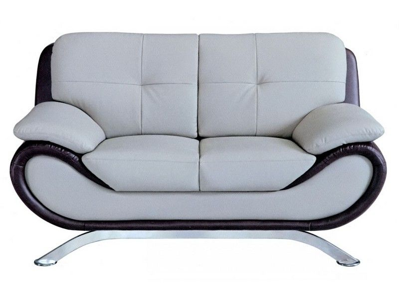 Loveseats For Small Es Sofas Couches