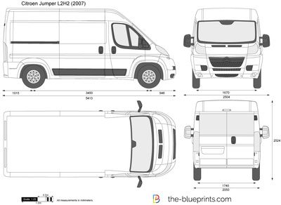 citroen jumper l2h2 campvan pinterest camper motorhome i camper van. Black Bedroom Furniture Sets. Home Design Ideas