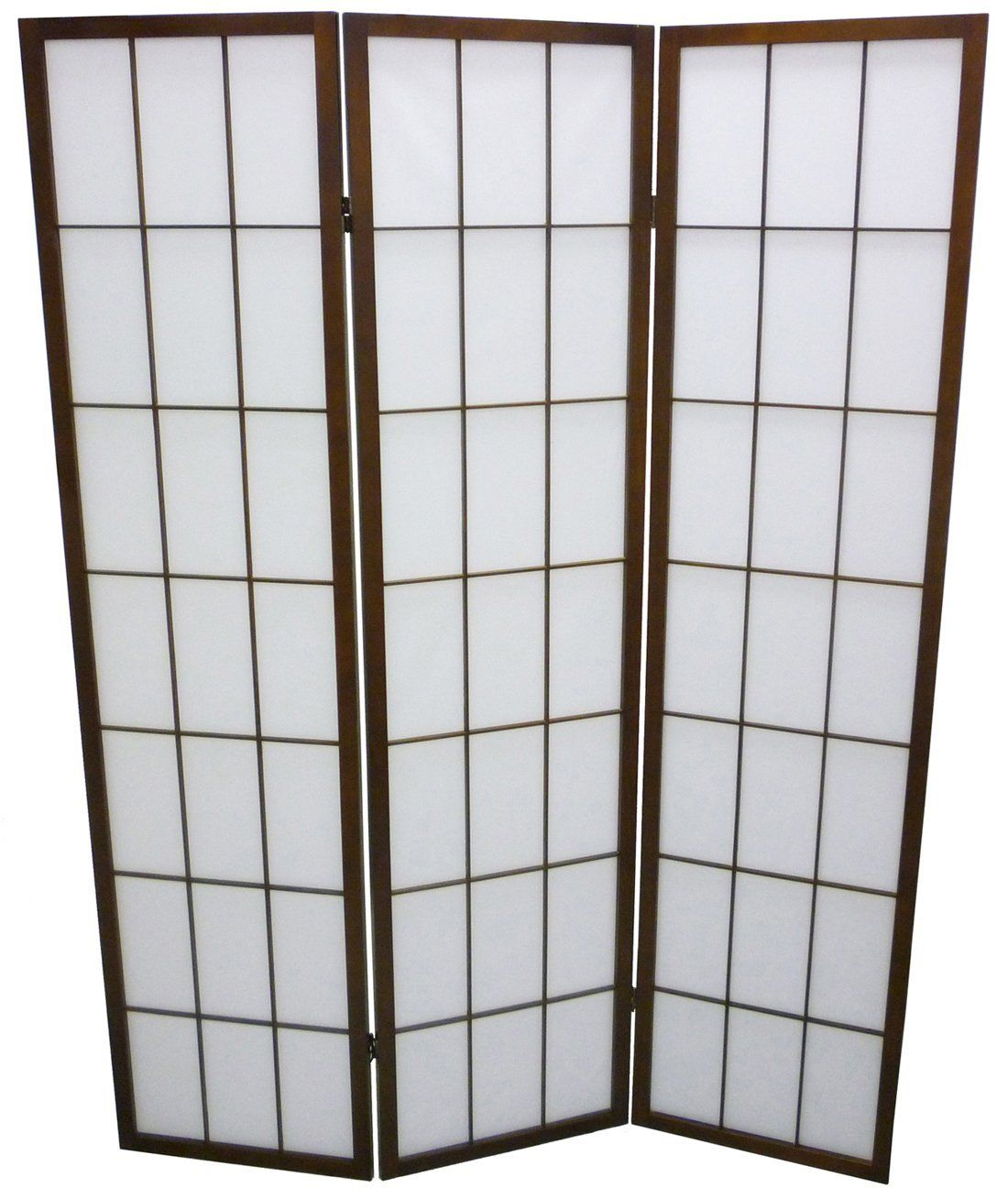 Divisori In Carta Di Riso.Pannelli Divisori Per Interni Ikea Carta Di Riso