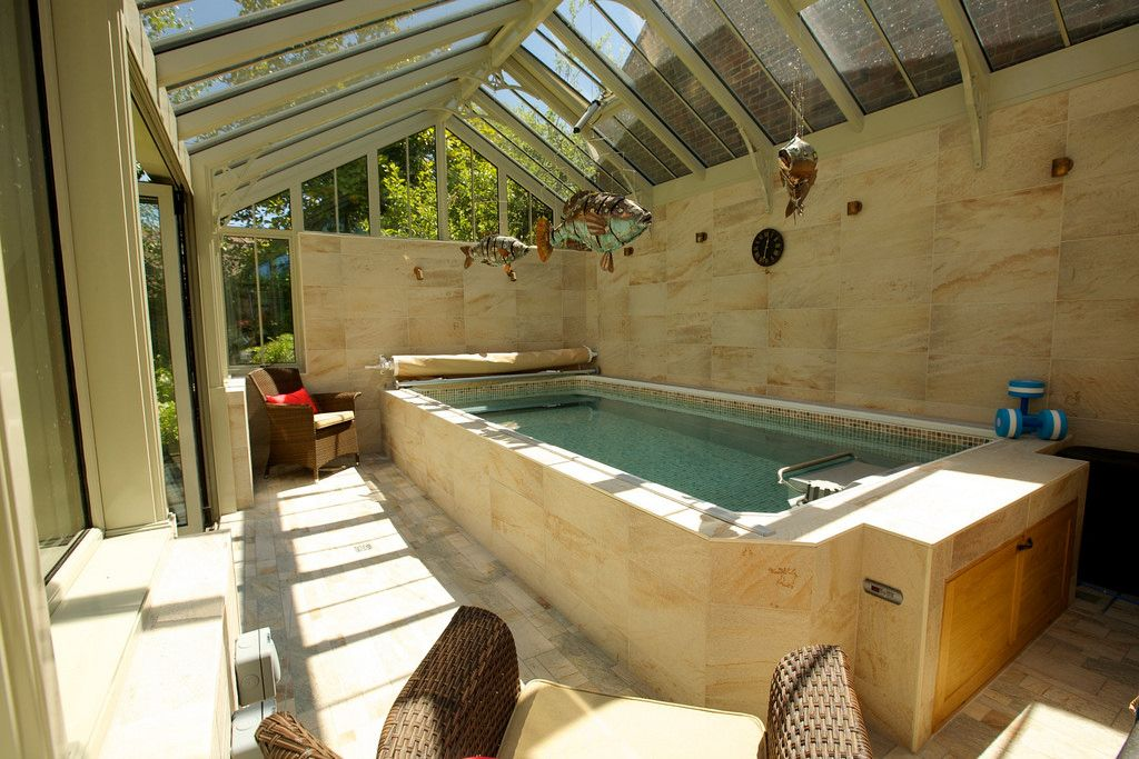 Endless Pools Swimming Machines Swim Current Pools Endless Pool Indoor Swimming Pool Design Swimming Pool Pictures