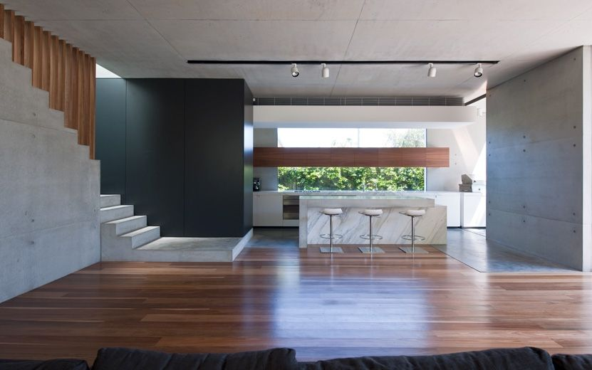 Resultado de imagem para MCK sidney casa minimalismo