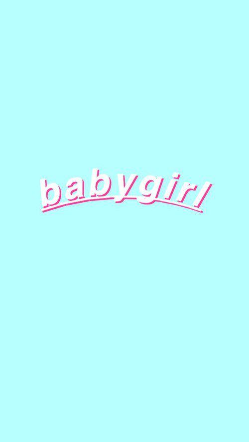Pinterest grxngeness94 Tumblr melanintrxll Baby girl