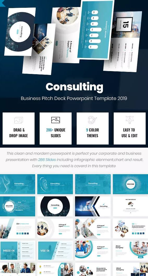 analysis, #animated, #brief, #business, #business #presentation