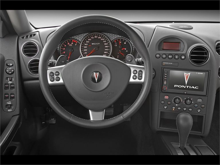 Pontiac grand prix g force interior google search pontiac pontiac grand prix g force interior google search sciox Images