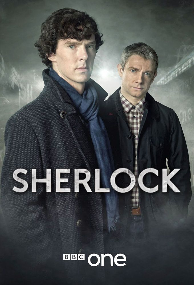 sherlock season 1 online cucirca