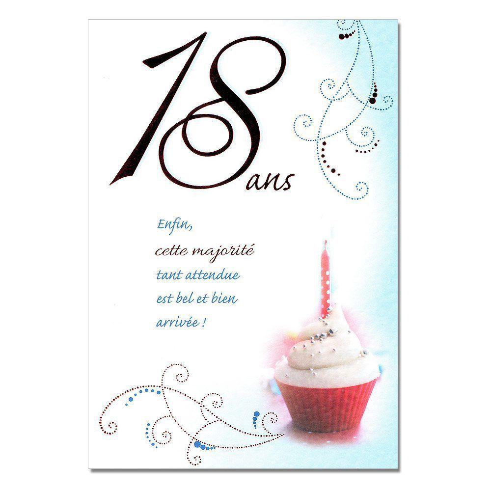 Carte D Anniversaire Pour Ma Fille De 18 Ans Inspirational Carte Invitation Annivers Carte Invitation Anniversaire Carte Anniversaire 18 Ans Carte Anniversaire