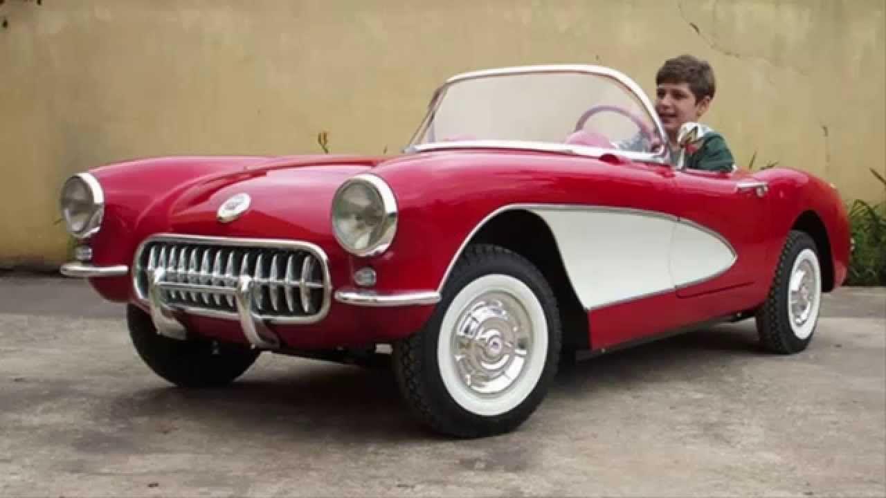 صور سيارات العاب اطفال جميلة جدا Antique Cars Car Sports Car