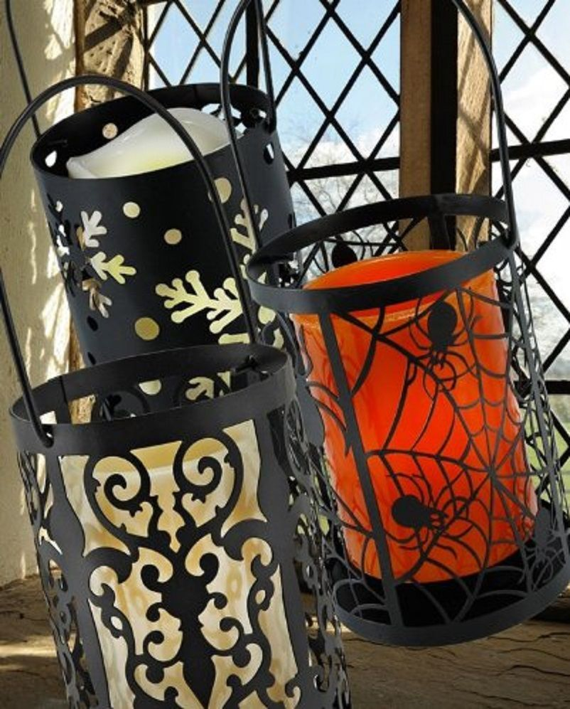 30 Indoor Halloween Decorations Ideas Indoor halloween decorations - Inside Halloween Decorations