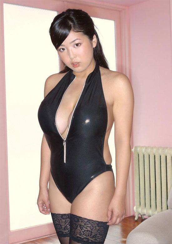 Big brested women naked