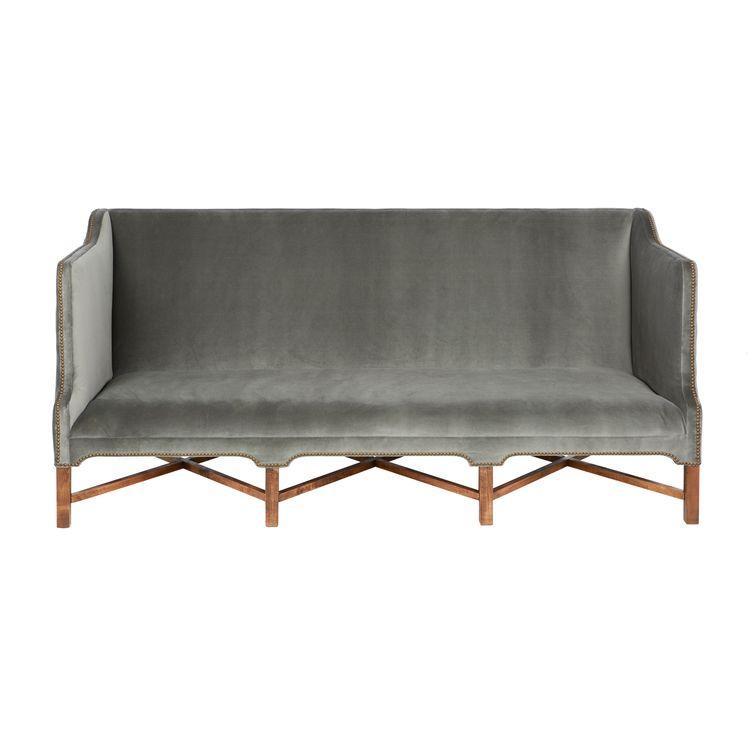 Bobo Intriguing Objects Furniture Decor Vendors Sofa