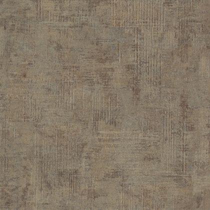 Nature S Paths Select Tile Mannington Luxury Vinyl Tile Fresco