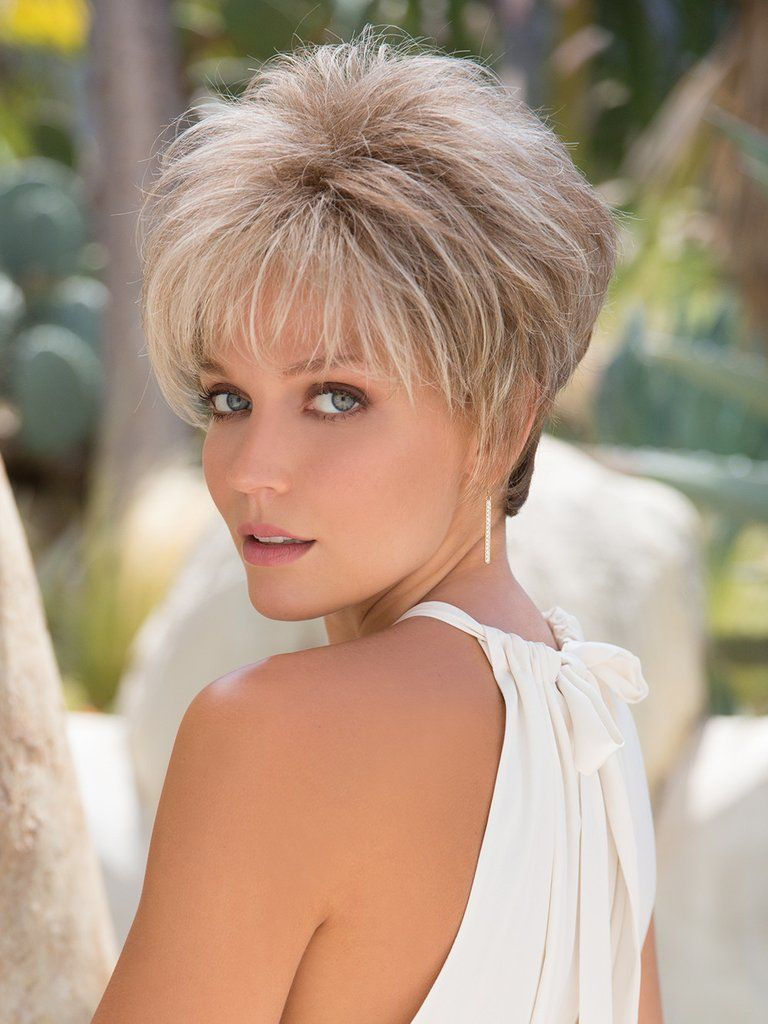 Roni by noriko hairdressers hair style and haircuts