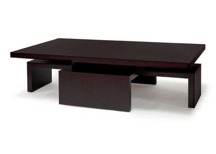 Products (With images) | Coffee table, Teak coffee table ...