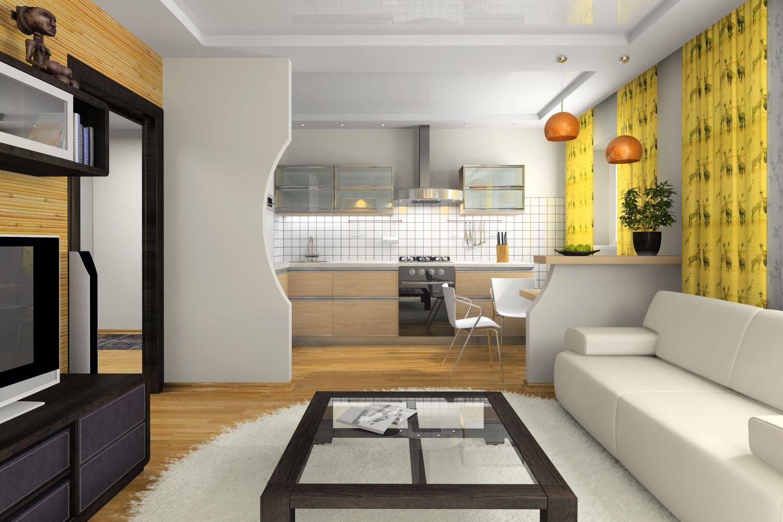Wohnküche Frankfurt küchenstudio kurttas für eine großzügige wohnküche in frankfurt