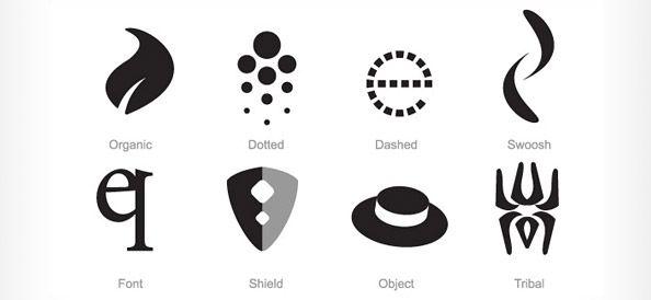 8 Simple Logo Designs Free Logo Design Templates Logo Design Free Logo Design Free Templates Logo Design Template,Minimalist Kitchen Design Black