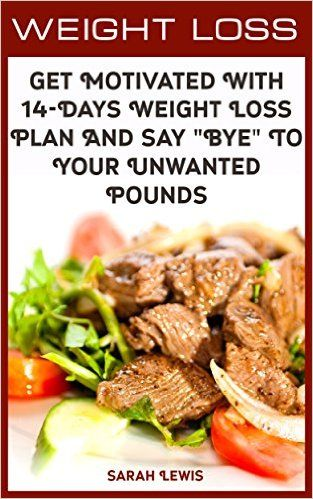 Un natural ways to lose weight picture 7