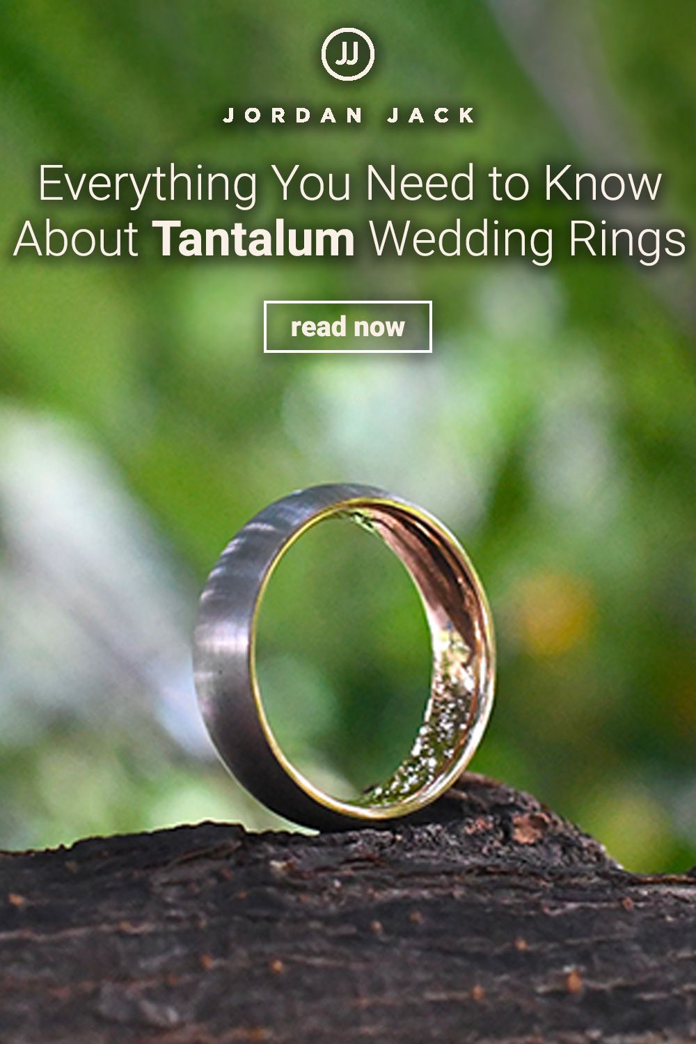 Men S Tantalum Rings Pros And Cons In 2020 Wedding Ring Collections Rings Wedding Bands