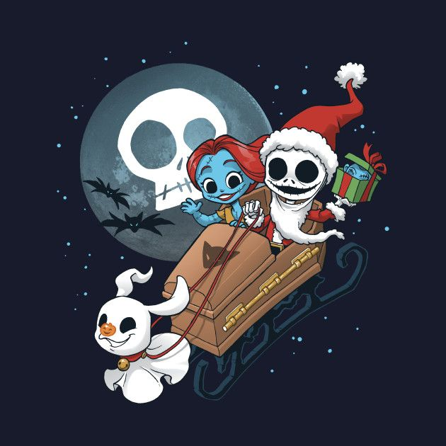 Merry Nightmas Nightmare Before Christmas Drawings Nightmare Before Christmas Wallpaper Cute Disney Drawings