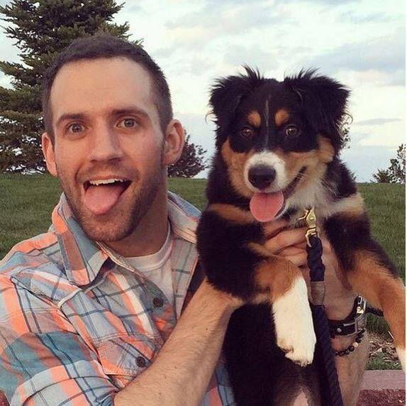 Dog Supplies Dog Products Accessories Petsmart Dog Adoption Puppies Happy Animals
