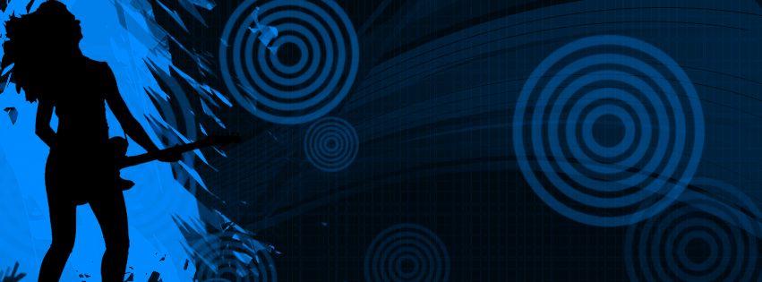 Blue by siksika.deviantart.com on @deviantART