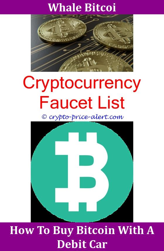 Cryptocurrency Faucet List Whales At Cryptocurrency