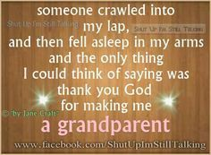 letter to granddaughter from grandma   Google Search | Grands
