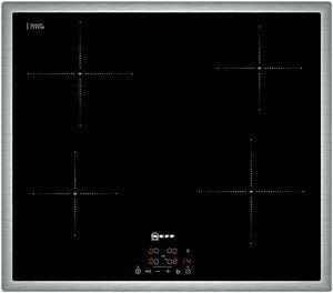 Piano cottura ad induzione T43B30N2 Crea la tua cucina ideale con ...