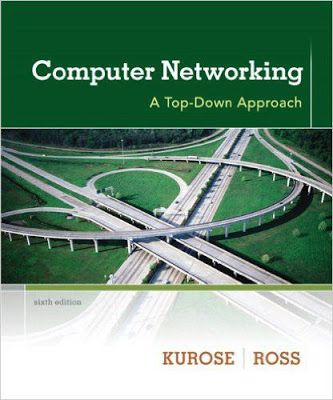 Networking Pdf Ebook Free Download