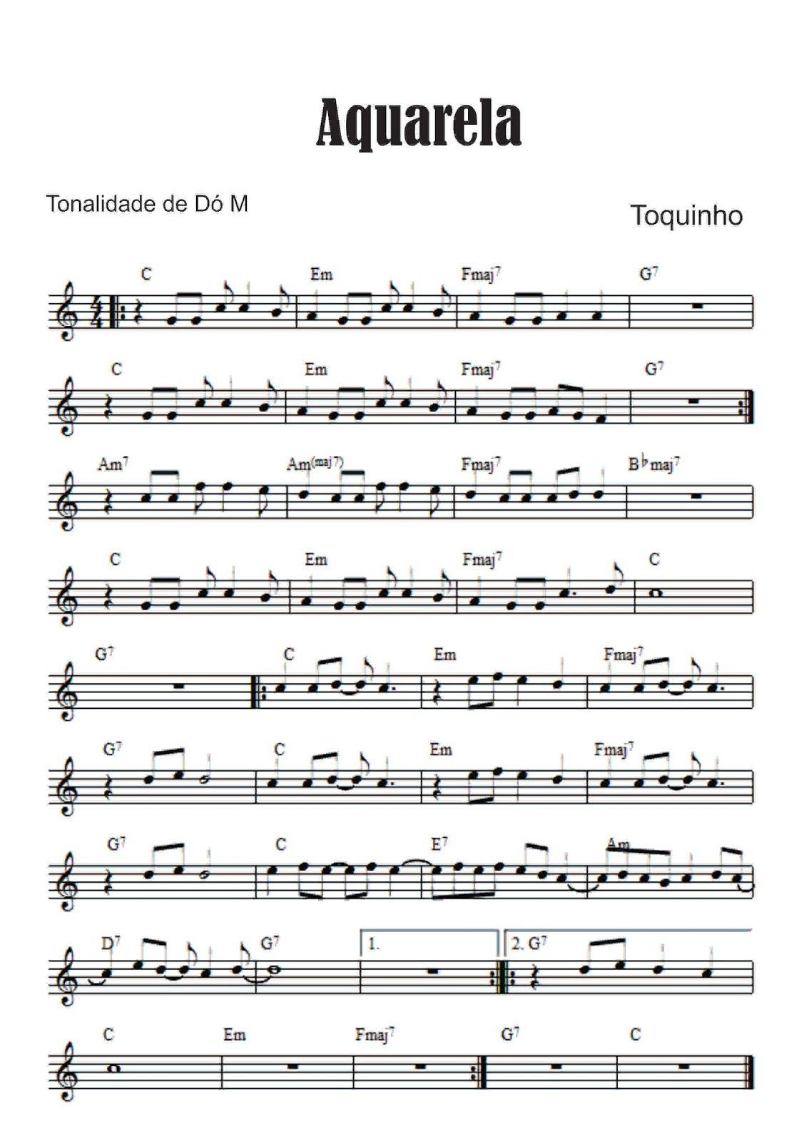 MORAES GRATIS DE AQUARELA DE MUSICA VINICIUS BAIXAR