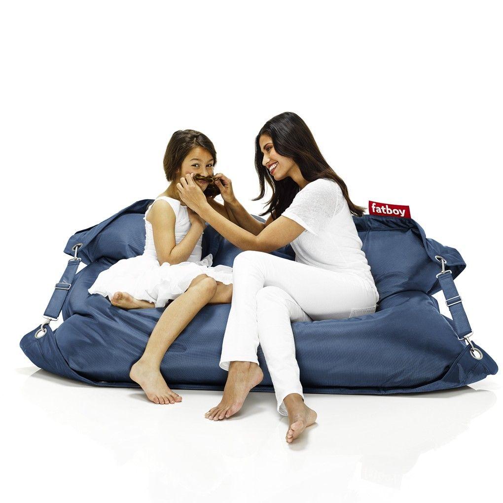 Fatboy Marimekko Zitzak.Puff Originais Pesquisa Google Cheap Bean Bag Chairs