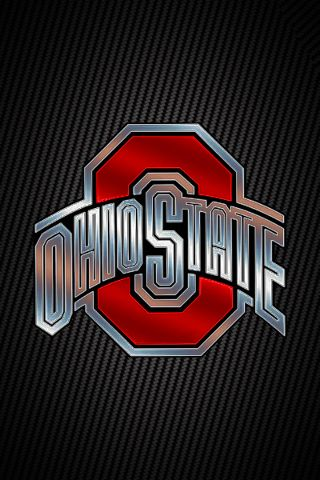 Colleges In Ohio Find The Best Colleges In Ohio Oh Ohio State Wallpaper Ohio State Ohio State Outfit