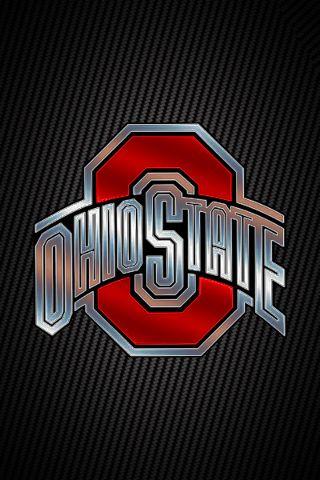 Osu Phone Wallpaper 101 Ohio State Buckeyes Football Ohio State Wallpaper Buckeye Nation