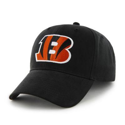 f682bc4c1df NFL Cincinnati Bengals Basic Cap in Team Color Multi