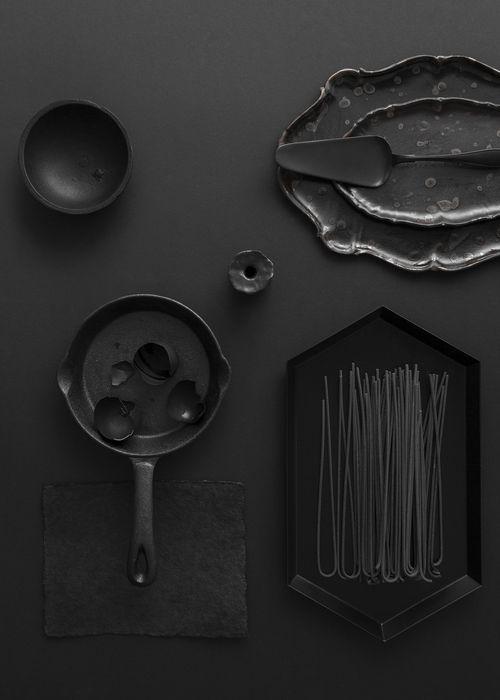 Kitchen Tools おしゃれまとめの人気アイデア Pinterest Magda Foster 黒の写真 マットブラック 青苔