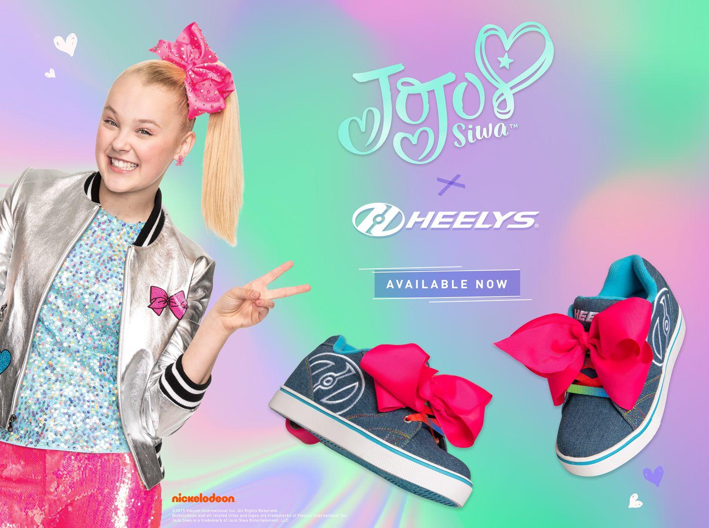 Jojo siwa, Jojo bows, Jojo