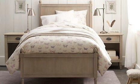 Dormitorio lindooo
