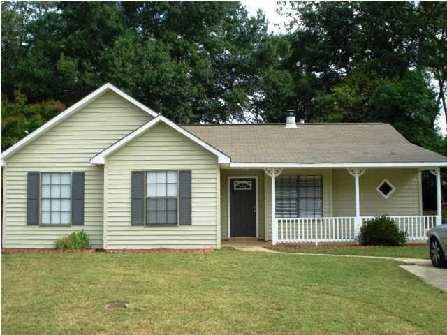 234 Gardenia Court Prattville Al Trulia Trulia Prattville Home And Family