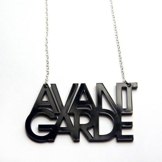 this girl is making some seriously awesome jewelry for some seriously doable prices. check out her entire etsy store.