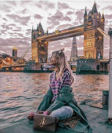 travel fashion Travel Fashion European 34+ Ideas For 2019 #travel #fashion