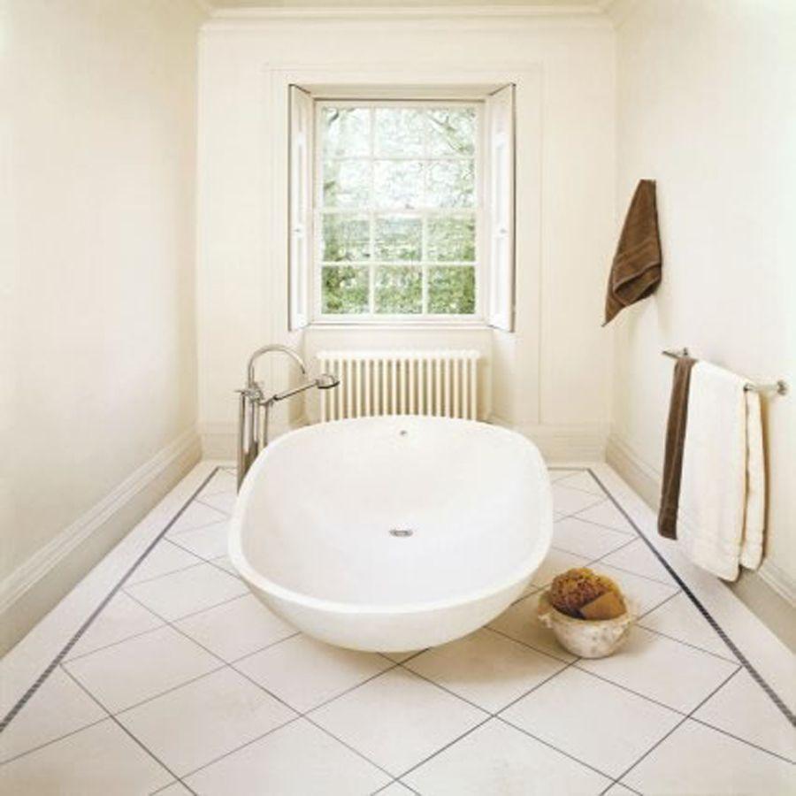 17 Best Images About Bathroom Tile On Vinyls Art Deco