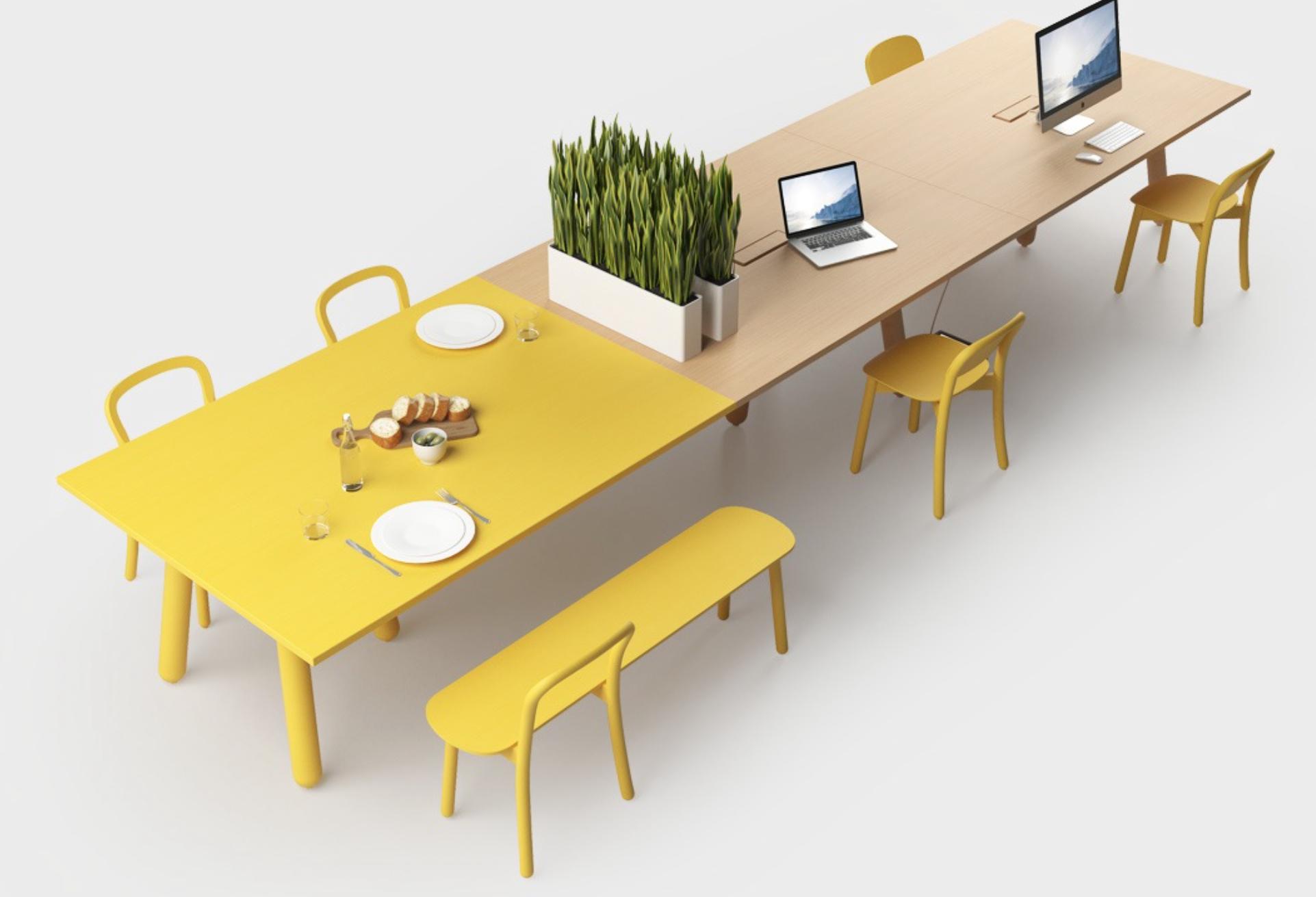 Beste Holzküche Aufkantung Fotos - Ideen Für Die Küche Dekoration ...