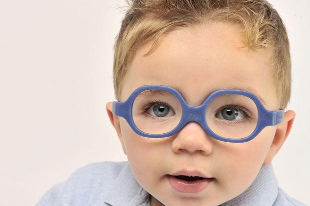 6104f2dcaf Miraflex – anteojos irrompibles para niños | Lentes de moda ...