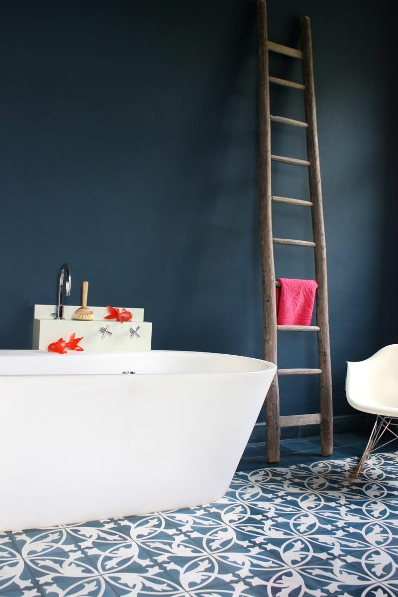Wandfarben Das Sind Die Herbst Trends Bad Wandfarben