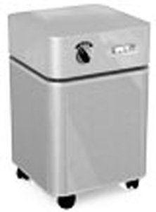 Pet machine air purifier hm410 color silver by austin - Austin air bedroom machine air purifier ...