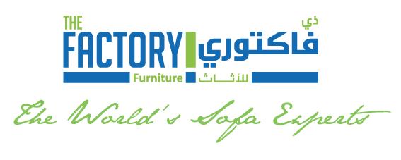The Factory Furniture Tech Company Logos Company Logo Allianz Logo