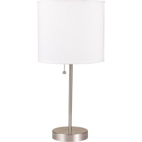 Home Lamp Table Lamp Classic Table Lamp